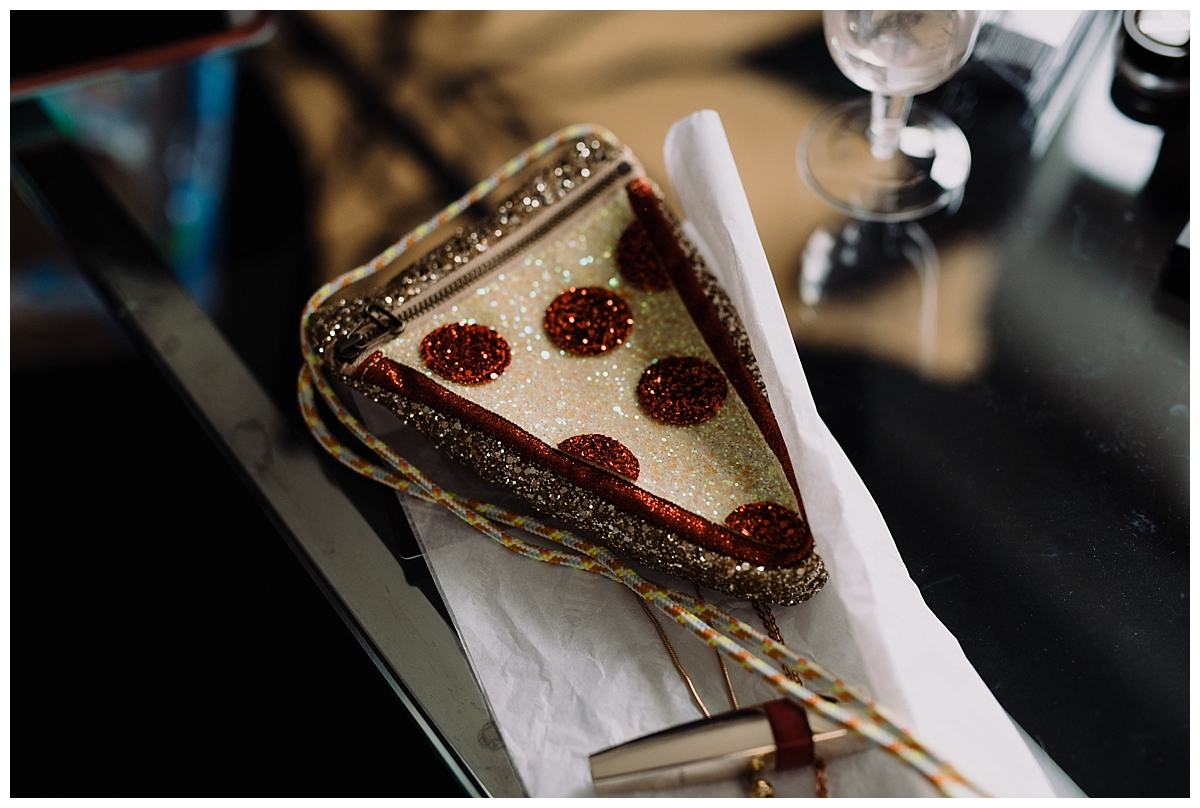 vivalove-brigid-chris-philadelphia-pennsylvania-wedding-_0291.jpg