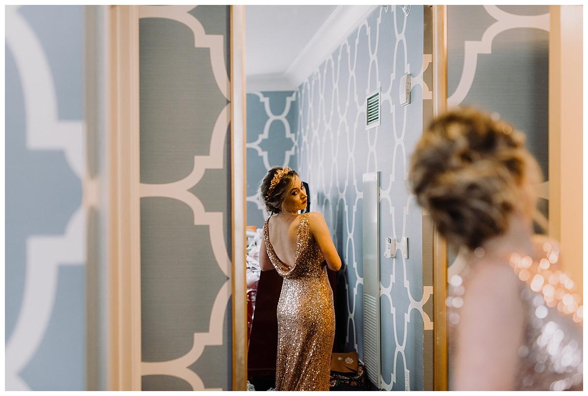 vivalove-brigid-chris-philadelphia-pennsylvania-wedding-_0292.jpg