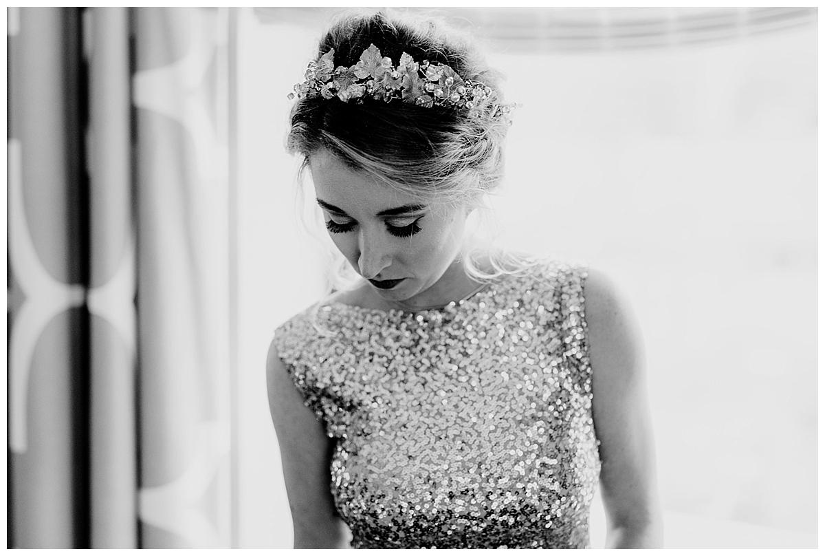 vivalove-brigid-chris-philadelphia-pennsylvania-wedding-_0293.jpg