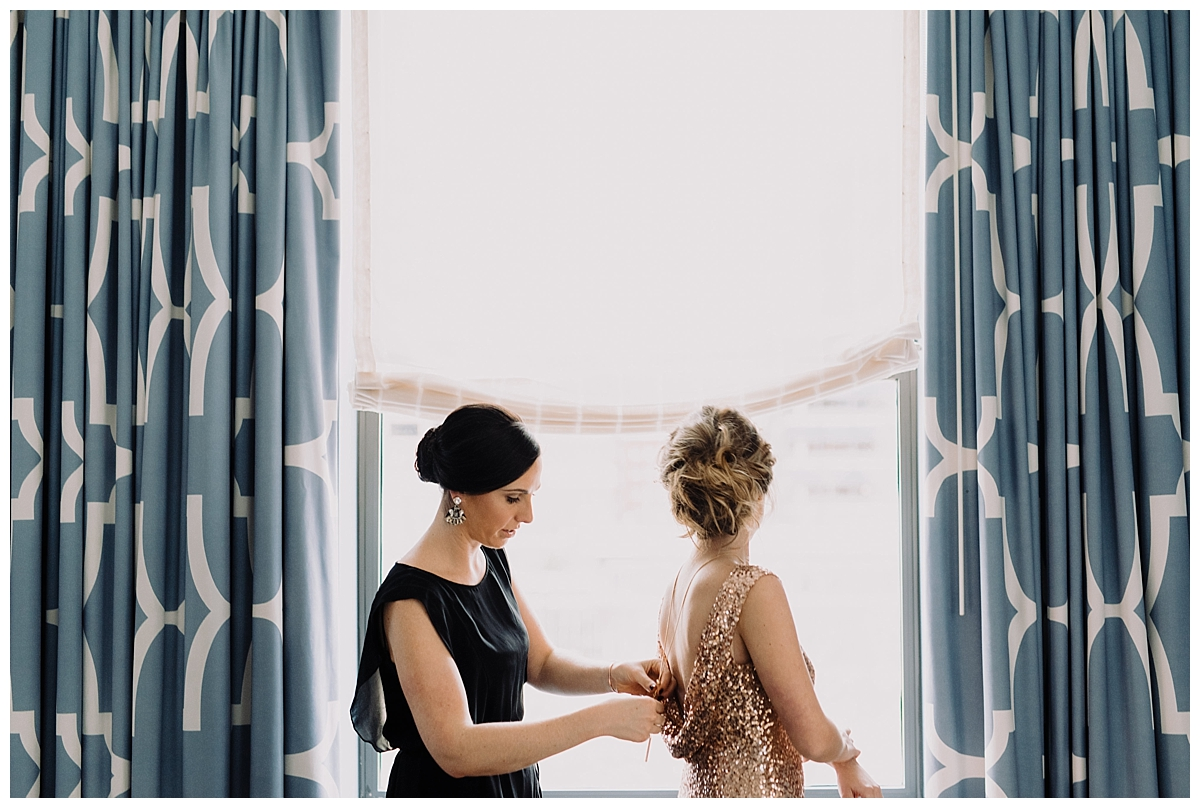 vivalove-brigid-chris-philadelphia-pennsylvania-wedding-_0294.jpg