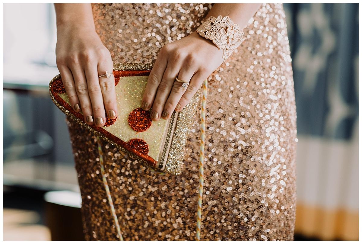 vivalove-brigid-chris-philadelphia-pennsylvania-wedding-_0295.jpg
