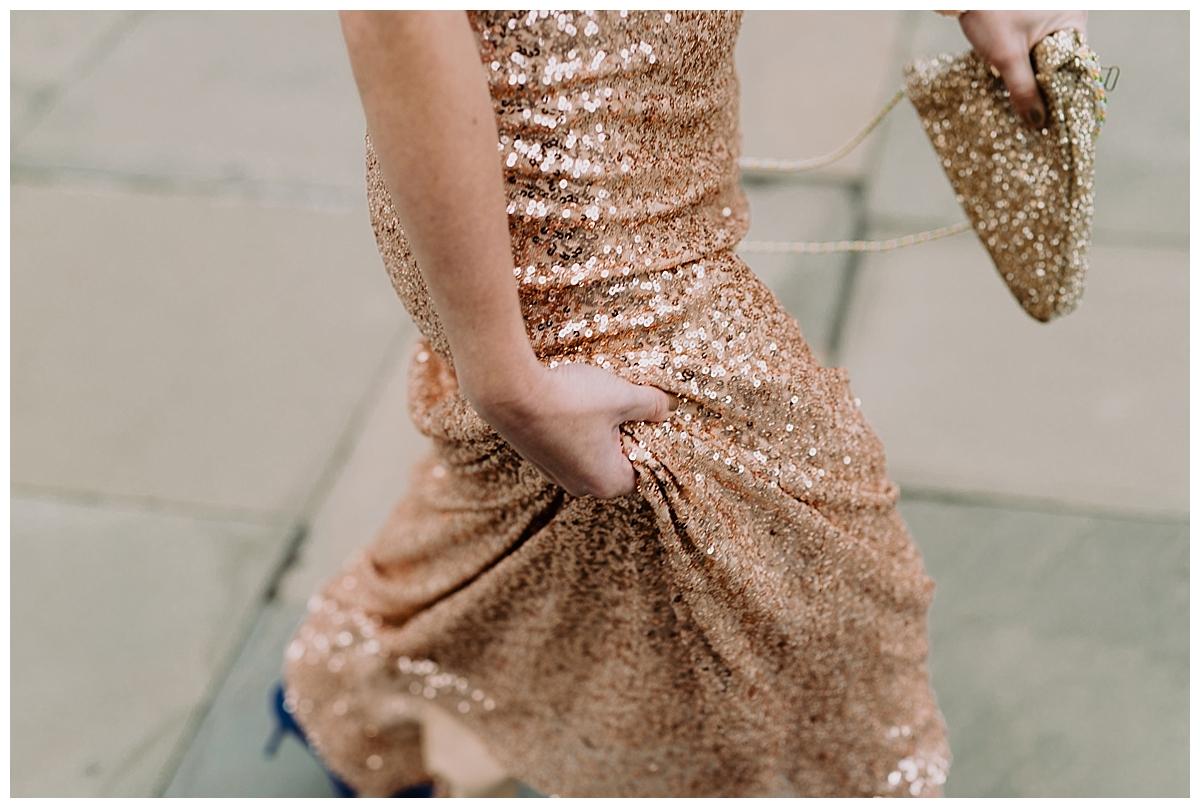vivalove-brigid-chris-philadelphia-pennsylvania-wedding-_0297.jpg