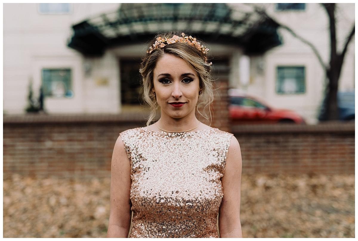 vivalove-brigid-chris-philadelphia-pennsylvania-wedding-_0298.jpg