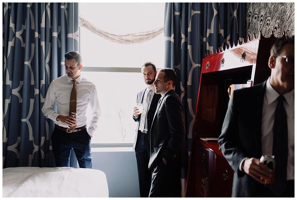 vivalove-brigid-chris-philadelphia-pennsylvania-wedding-_0302.jpg