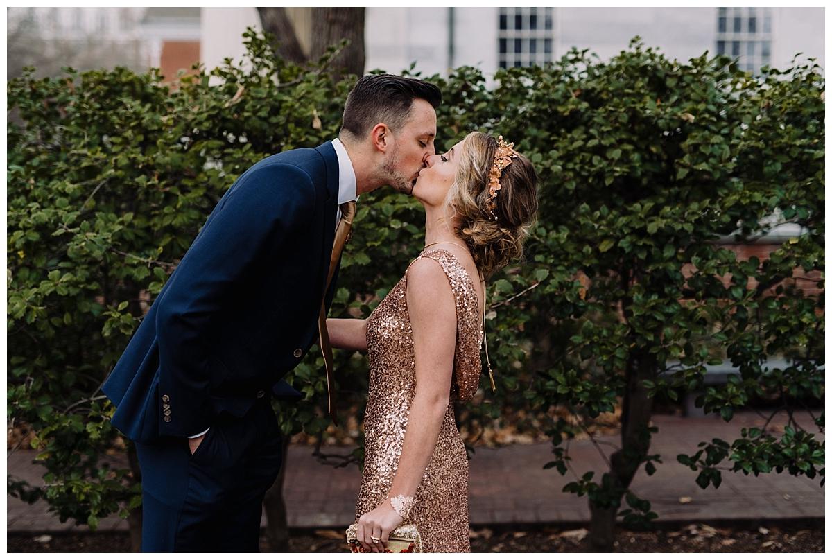 vivalove-brigid-chris-philadelphia-pennsylvania-wedding-_0306.jpg
