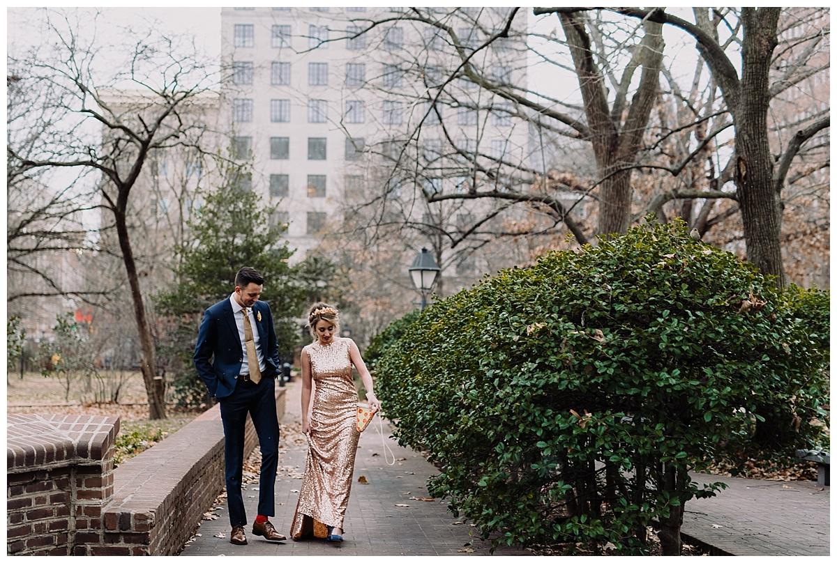 vivalove-brigid-chris-philadelphia-pennsylvania-wedding-_0307.jpg