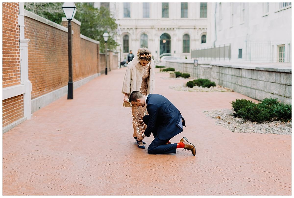 vivalove-brigid-chris-philadelphia-pennsylvania-wedding-_0309.jpg