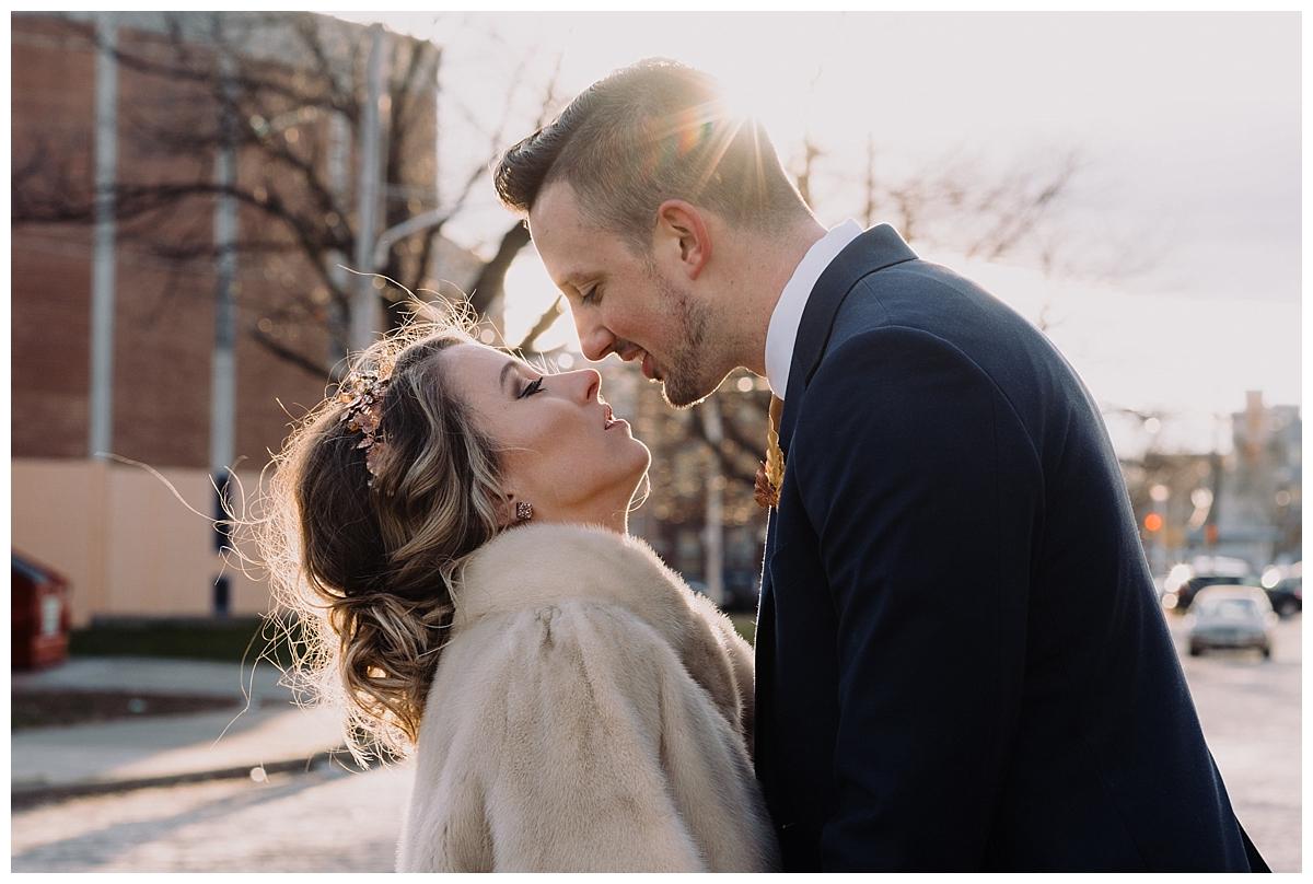 vivalove-brigid-chris-philadelphia-pennsylvania-wedding-_0312.jpg