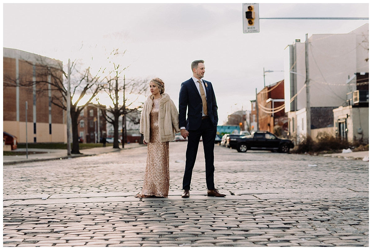 vivalove-brigid-chris-philadelphia-pennsylvania-wedding-_0311.jpg