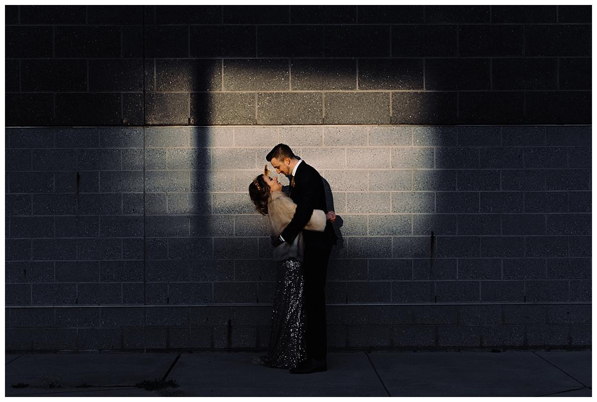 vivalove-brigid-chris-philadelphia-pennsylvania-wedding-_0315.jpg