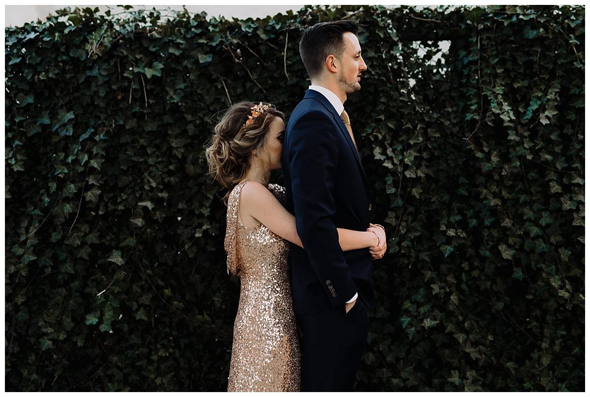 vivalove-brigid-chris-philadelphia-pennsylvania-wedding-_0319.jpg