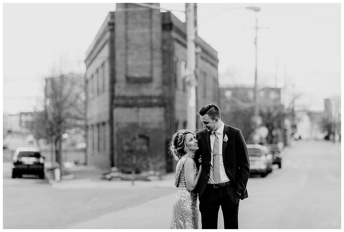 vivalove-brigid-chris-philadelphia-pennsylvania-wedding-_0323.jpg
