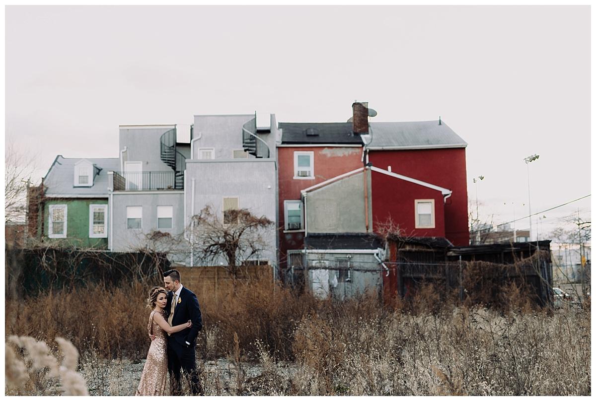 vivalove-brigid-chris-philadelphia-pennsylvania-wedding-_0325.jpg