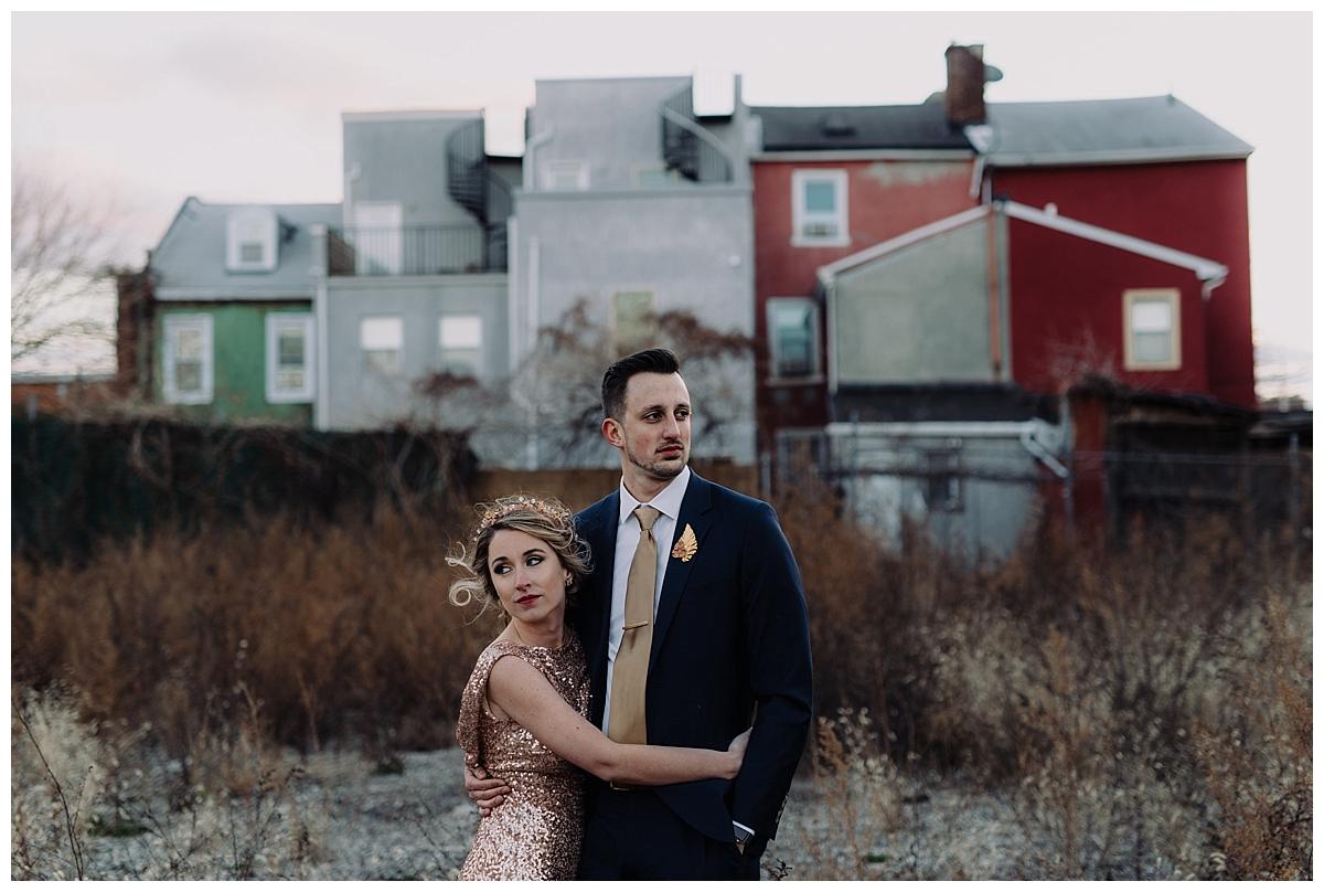 vivalove-brigid-chris-philadelphia-pennsylvania-wedding-_0327.jpg