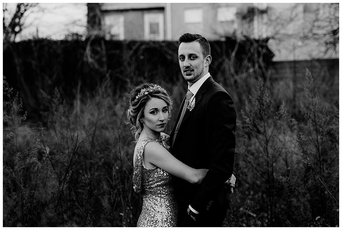 vivalove-brigid-chris-philadelphia-pennsylvania-wedding-_0329.jpg
