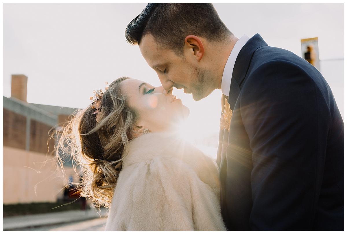 vivalove-brigid-chris-philadelphia-pennsylvania-wedding-_0333.jpg