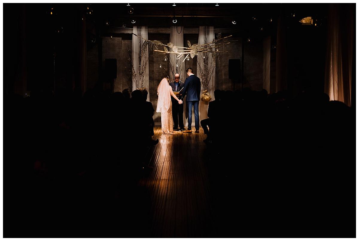 vivalove-brigid-chris-philadelphia-pennsylvania-wedding-_0335.jpg