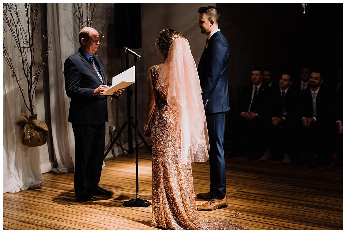 vivalove-brigid-chris-philadelphia-pennsylvania-wedding-_0334.jpg