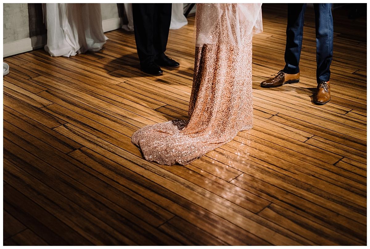 vivalove-brigid-chris-philadelphia-pennsylvania-wedding-_0336.jpg