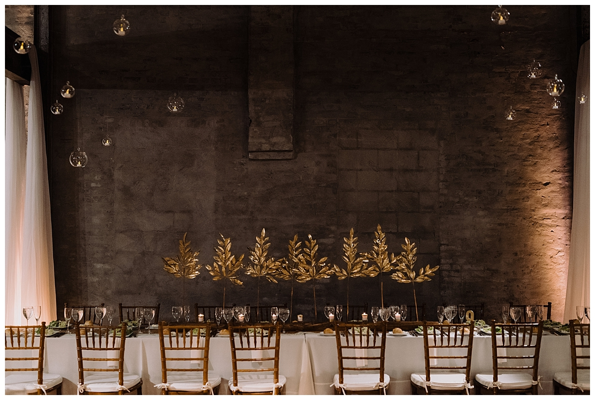 vivalove-brigid-chris-philadelphia-pennsylvania-wedding-_0338.jpg