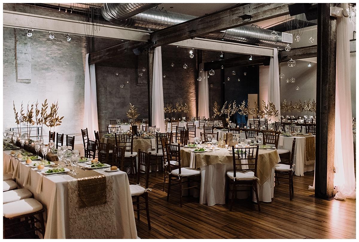 vivalove-brigid-chris-philadelphia-pennsylvania-wedding-_0339.jpg