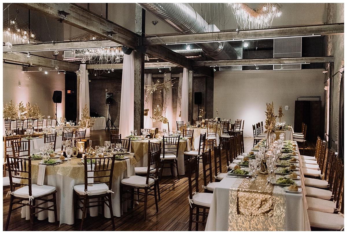 vivalove-brigid-chris-philadelphia-pennsylvania-wedding-_0341.jpg