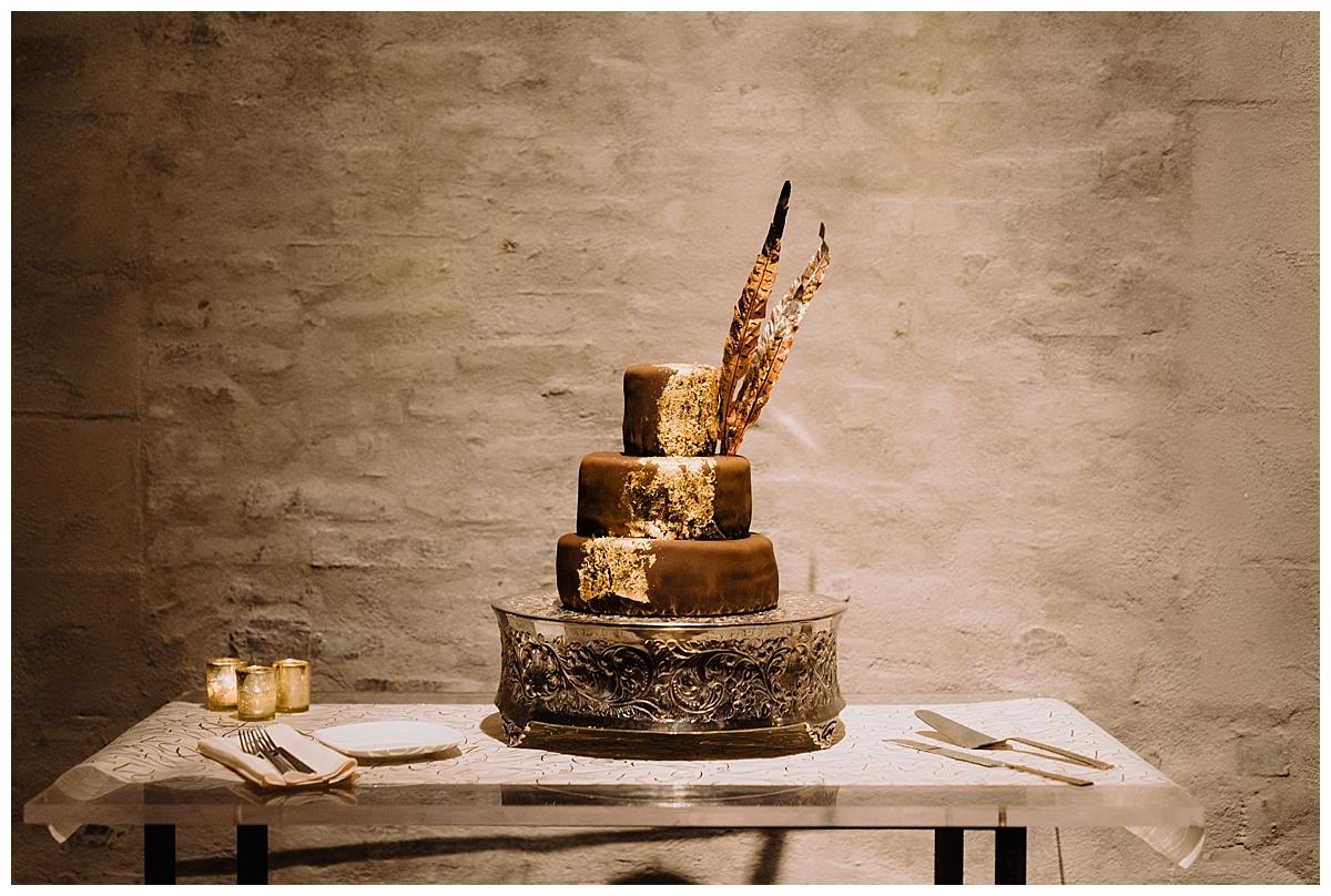 vivalove-brigid-chris-philadelphia-pennsylvania-wedding-_0342.jpg