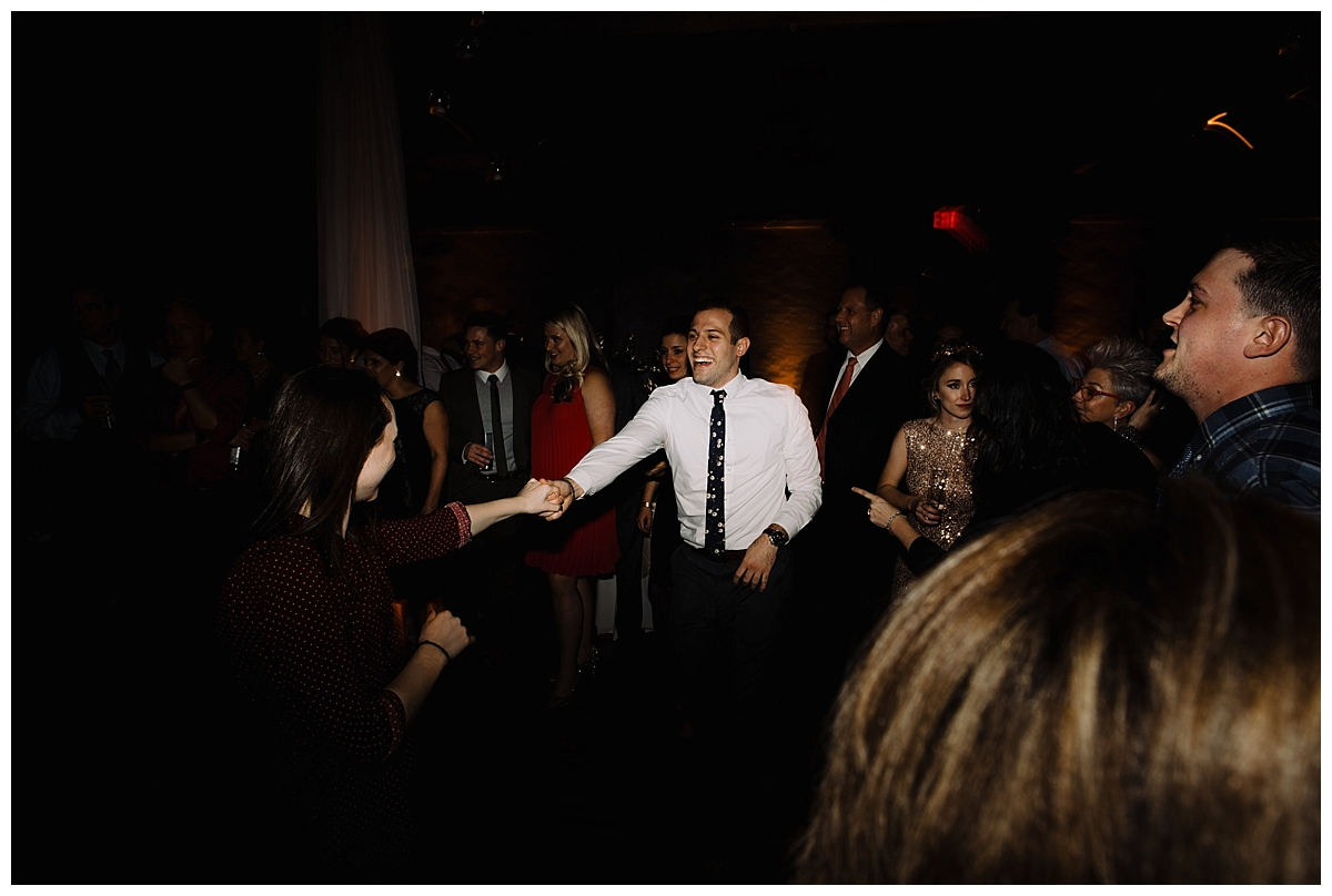 vivalove-brigid-chris-philadelphia-pennsylvania-wedding-_0345.jpg