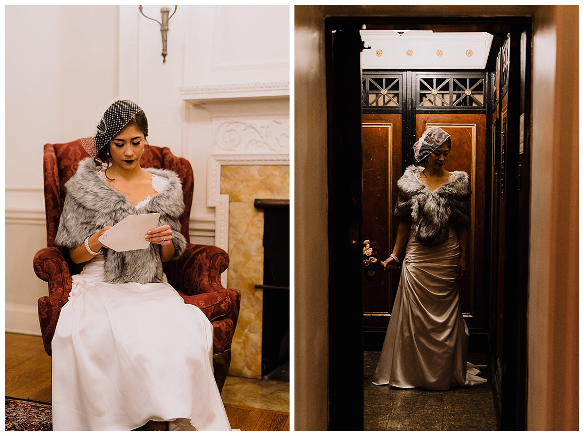 rachel-rich-wedding-philadelphia-photographer_0538.jpg
