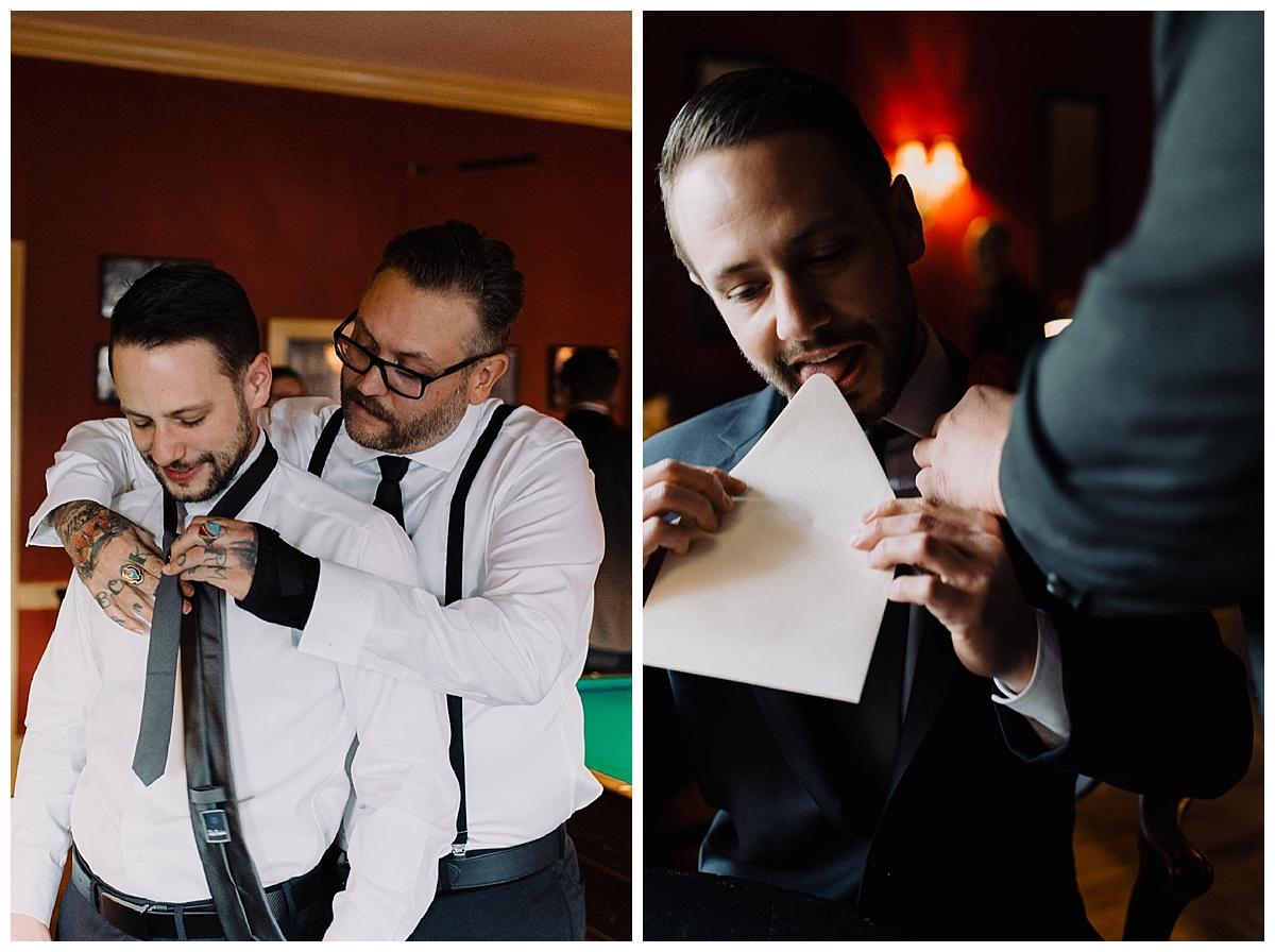 rachel-rich-wedding-philadelphia-photographer_0539.jpg