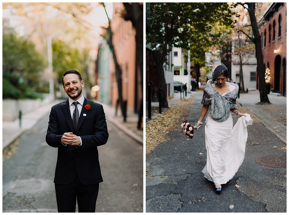 rachel-rich-wedding-philadelphia-photographer_0540.jpg