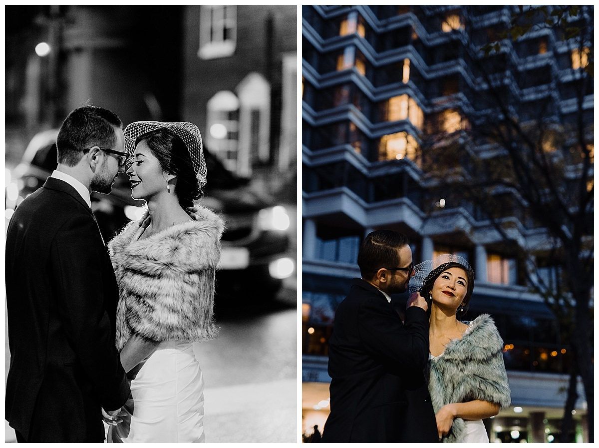 rachel-rich-wedding-philadelphia-photographer_0541.jpg
