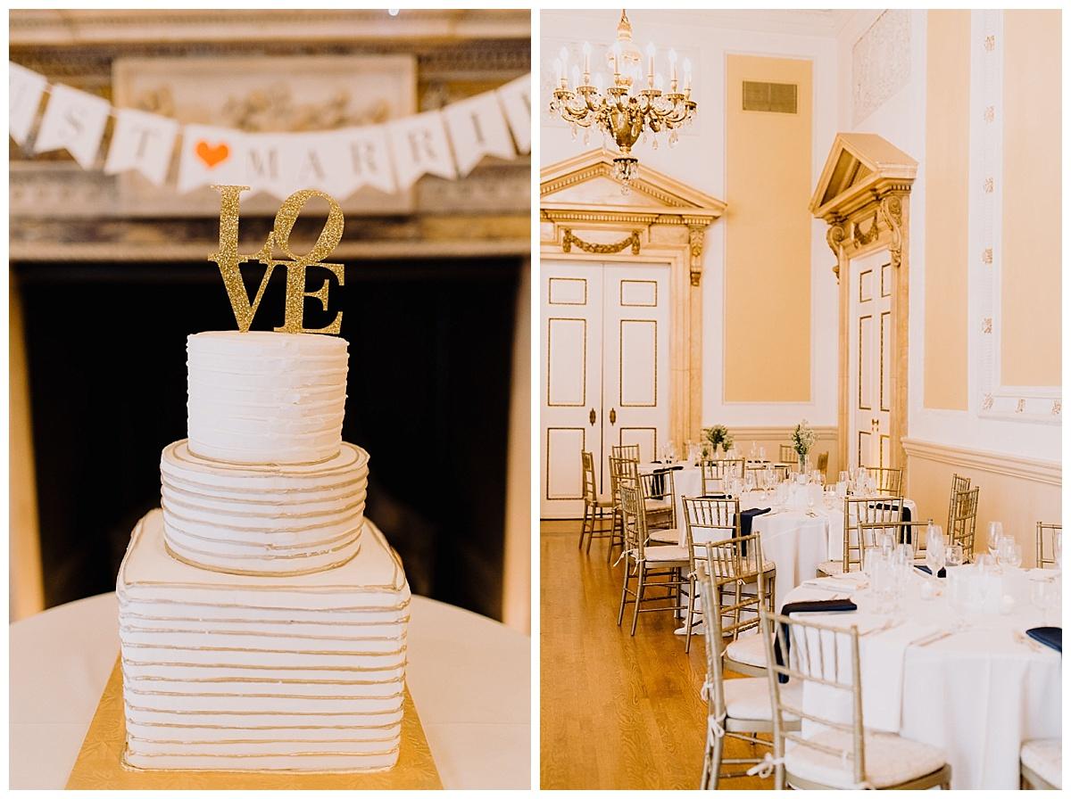 rachel-rich-wedding-philadelphia-photographer_0542.jpg