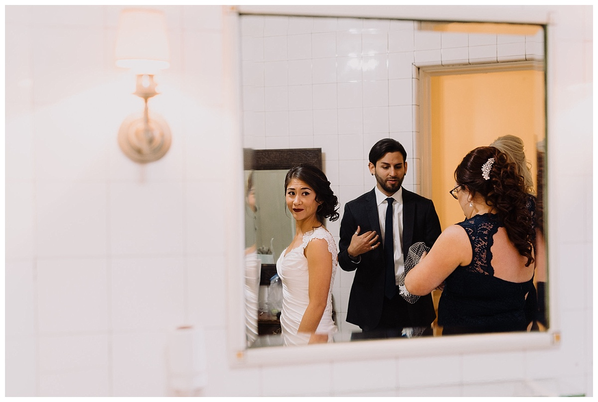 rachel-rich-wedding-philadelphia-photographer_0545.jpg