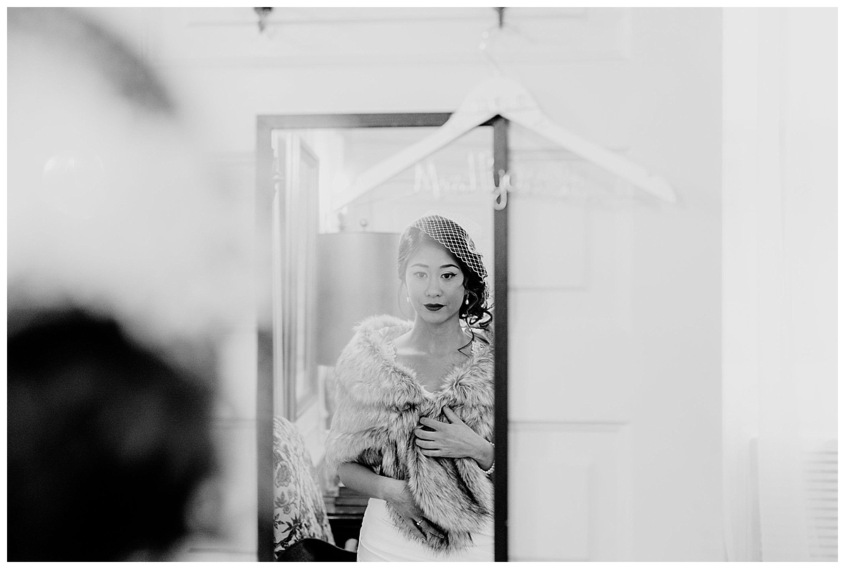 rachel-rich-wedding-philadelphia-photographer_0547.jpg