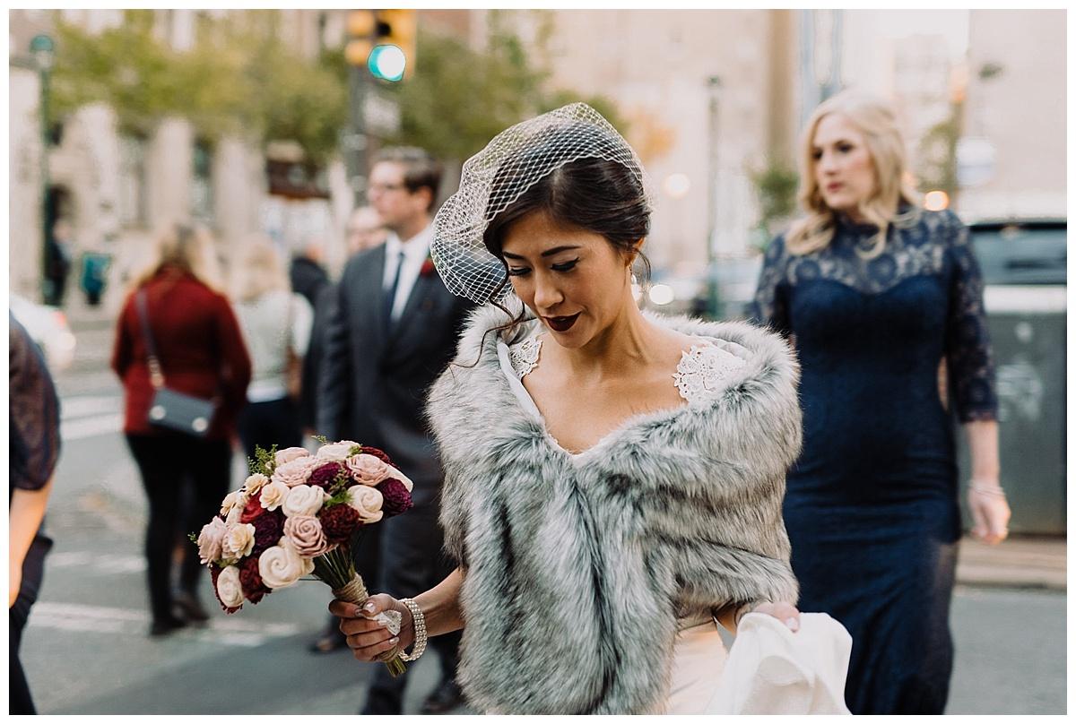 rachel-rich-wedding-philadelphia-photographer_0548.jpg