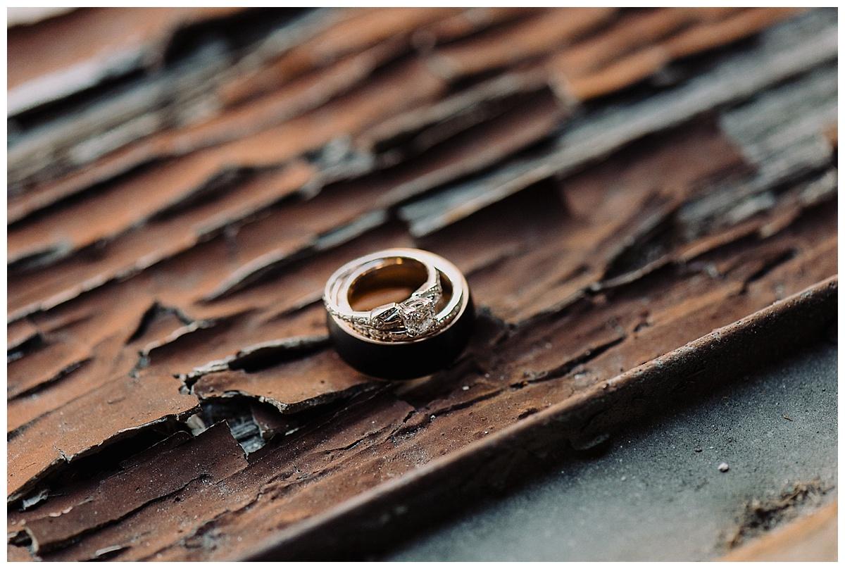 rachel-rich-wedding-philadelphia-photographer_0549.jpg