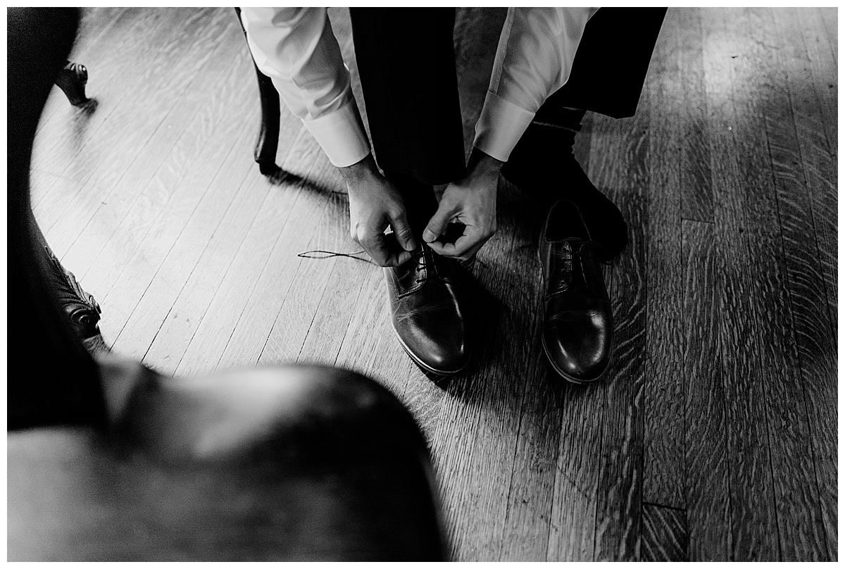 rachel-rich-wedding-philadelphia-photographer_0552.jpg