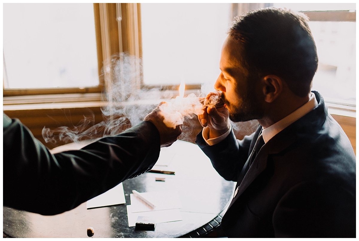 rachel-rich-wedding-philadelphia-photographer_0553.jpg