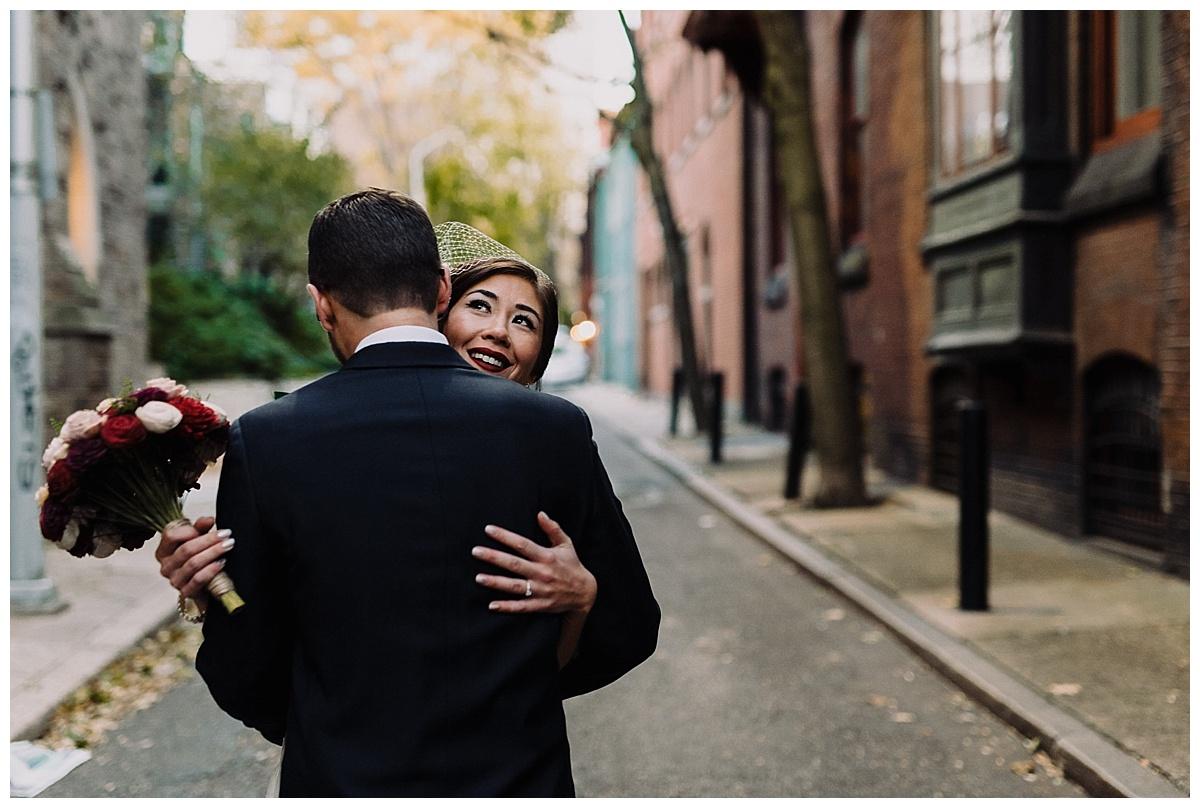 rachel-rich-wedding-philadelphia-photographer_0555.jpg