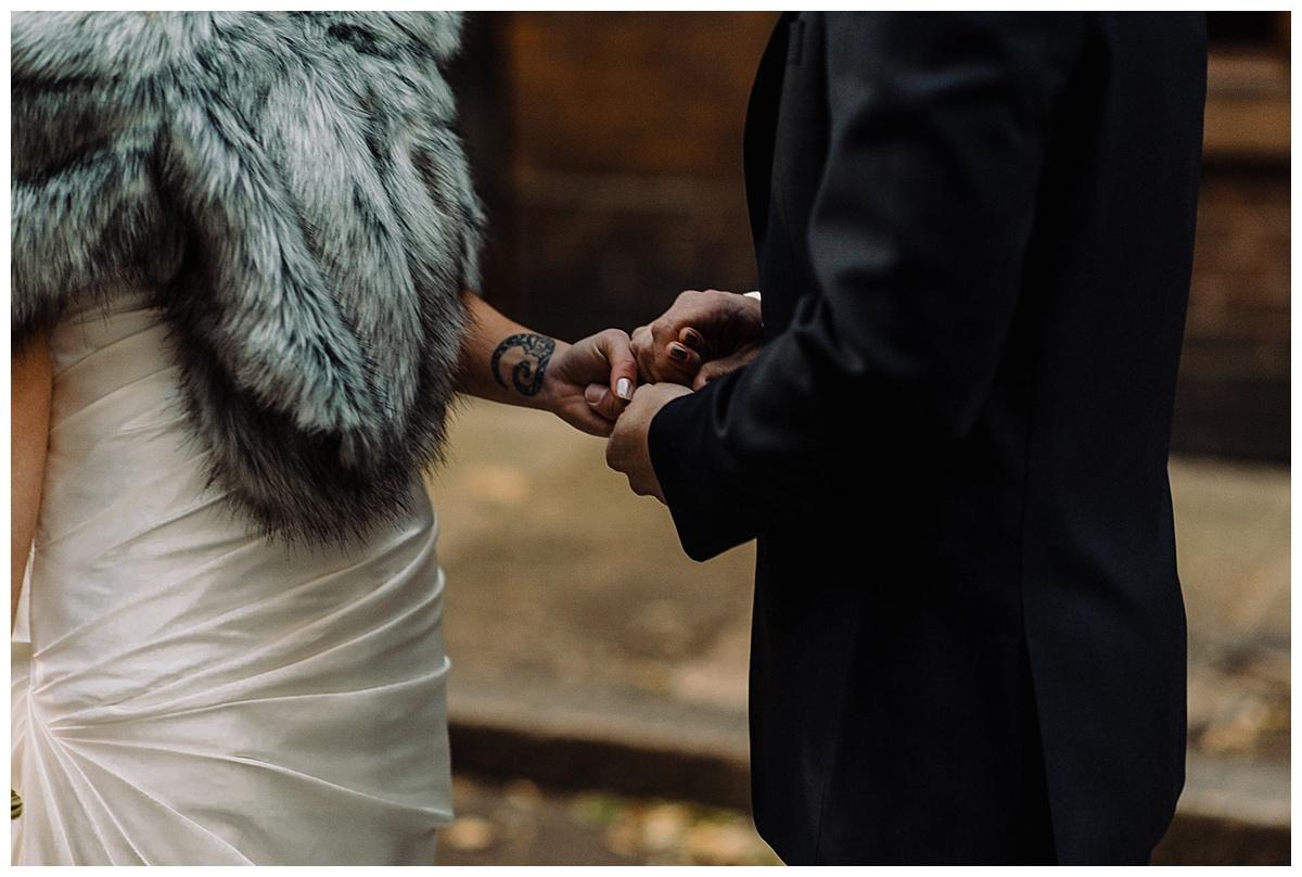 rachel-rich-wedding-philadelphia-photographer_0556.jpg