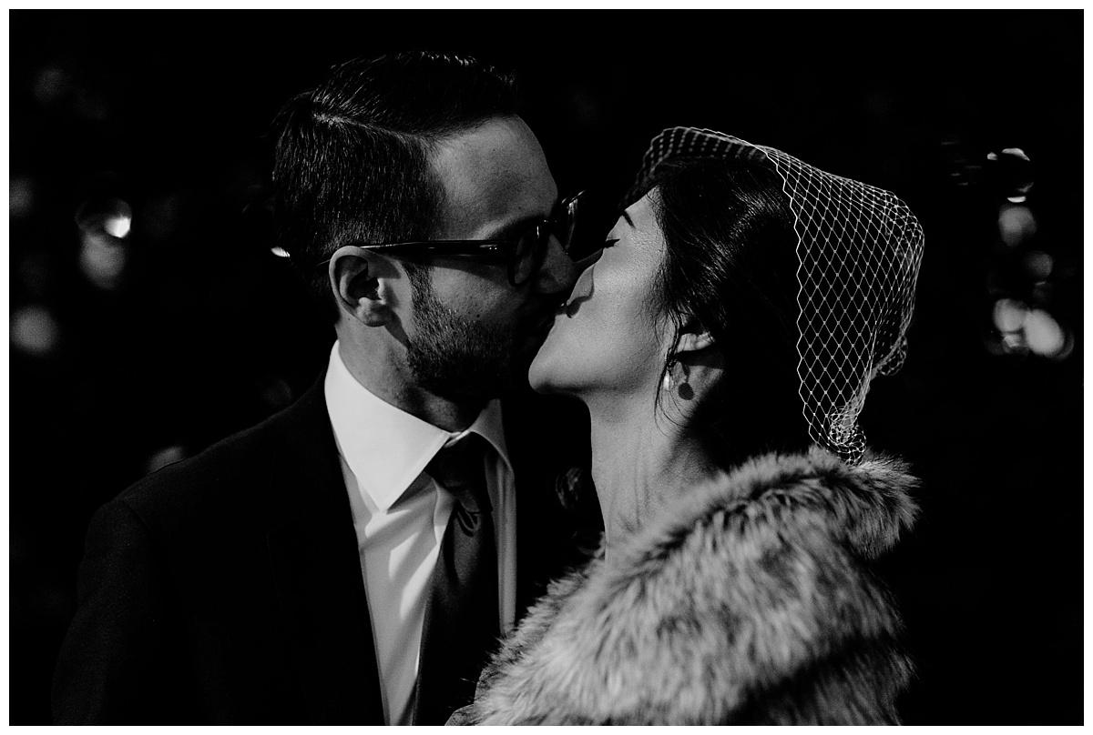 rachel-rich-wedding-philadelphia-photographer_0558.jpg