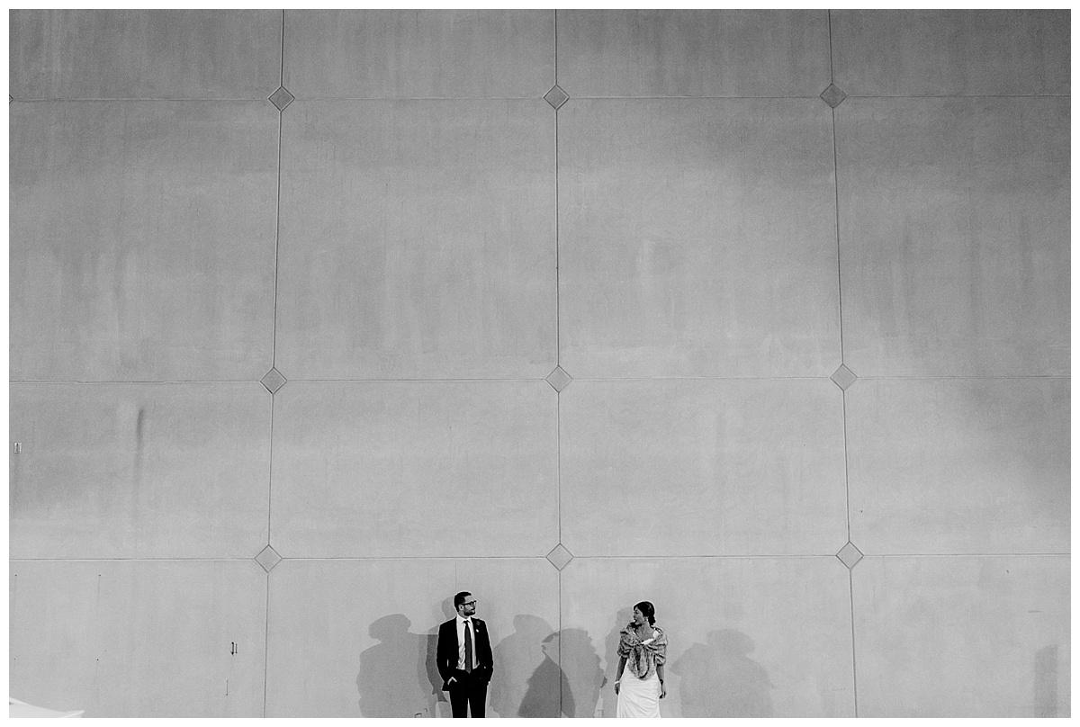 rachel-rich-wedding-philadelphia-photographer_0560.jpg