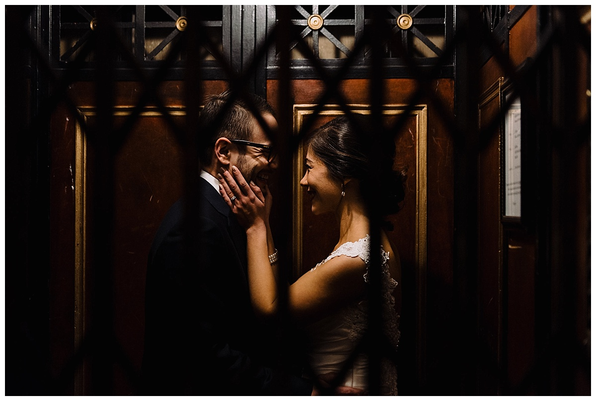 rachel-rich-wedding-philadelphia-photographer_0561.jpg