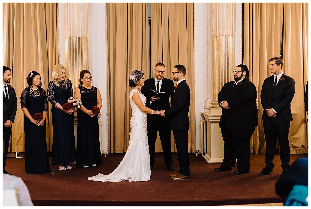 rachel-rich-wedding-philadelphia-photographer_0562.jpg