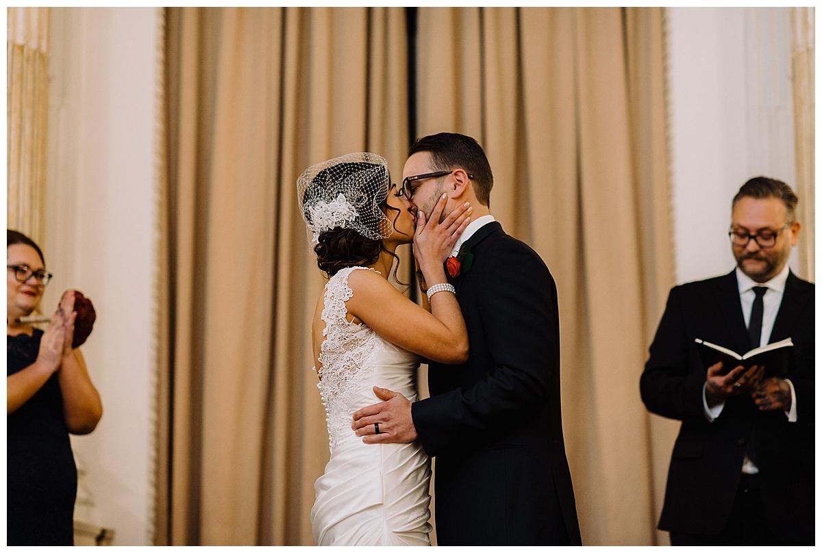 rachel-rich-wedding-philadelphia-photographer_0563.jpg