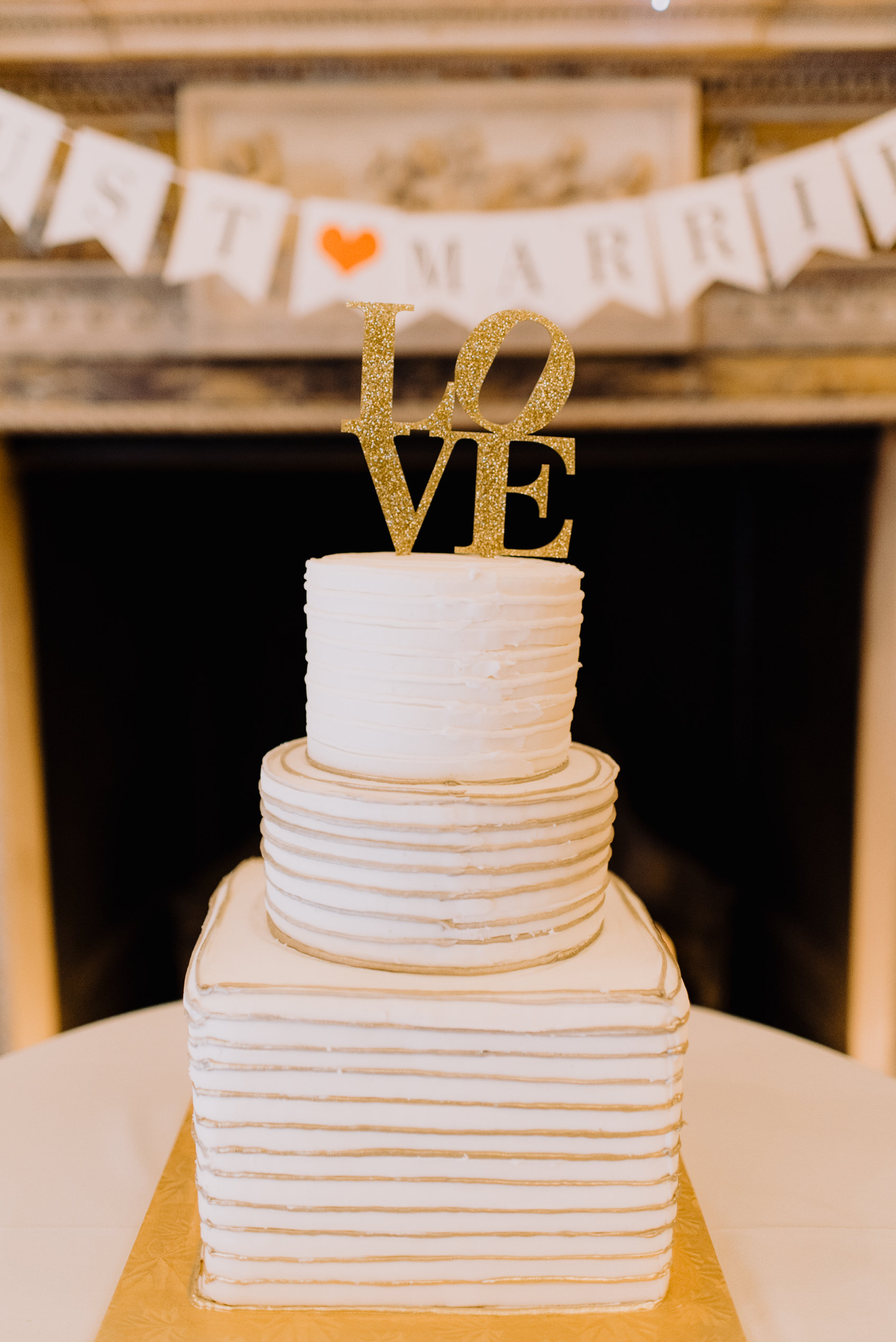 Viva Love Favorites-0040.jpg