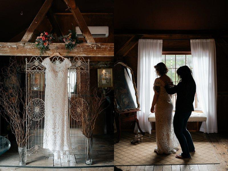philadelpia-new-jersey-wedding-photographer-descendents-destination-punkrock-_0002.jpg