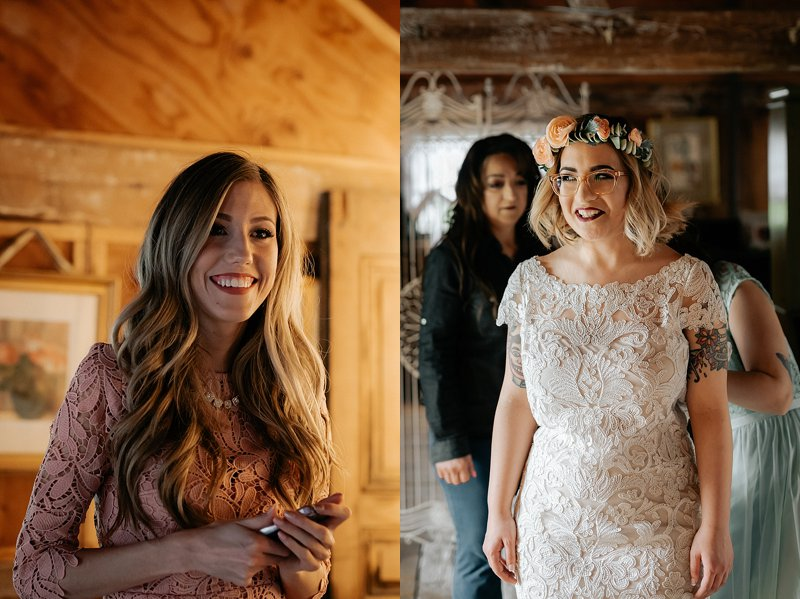 philadelpia-new-jersey-wedding-photographer-descendents-destination-punkrock-_0003.jpg