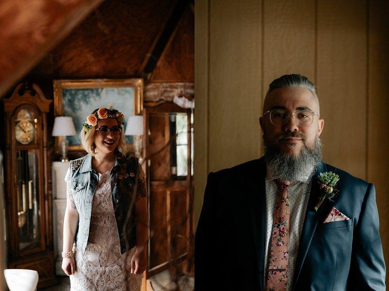 philadelpia-new-jersey-wedding-photographer-descendents-destination-punkrock-_0006.jpg